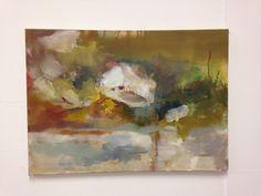 'Tub Tub', 2014, Niamh McConaghy