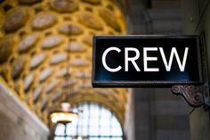 Crew Collective & Café Montréal © Az Raw Photography Raw Photography, Montreal, Restaurant, Collection, Drawing Rooms, Restaurants, Dining Rooms
