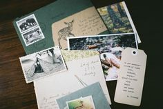 Image about photography in indie & vintage inspiration by azahansalova Vive Le Vent, Aesthetic Letters, Snail Mail Pen Pals, Diys, Pen Pal Letters, Envelope Art, Handwritten Letters, Letter Writing, Letter Art