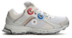 Shoes Raf Simons x Adidas