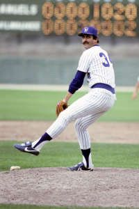 rollie fingers brewers