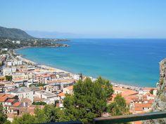 Cefalu, Italy Sicily http://teljanneitocitylife.blogspot.fi/
