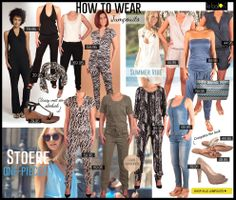 www.leballon.nl/trends/171/how-to-wear-jumpsuits