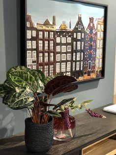 Op zoek naar leuke cadeaus voor de feestdagen? Kijk ook eens bij Trendhopper op Meubelplein Ekkersrijt! #cadeau #gift #cadeauidee #feestdagen #son #ekkersrijt #interieur #home #living #inspiratie #interior #accessoires #cadeaus #meubelpleinekkersrijt #sinterklaas #kerst #eindhoven #blog #interior #interiordesign #design #homedecor #home #architecture #decor #furniture #art #homedesign #interiors #decoration #inspiration #r #interi #interiordesigner #style #livingroom #interiorstyling Home Design, Nars, Plants, Home Decor, Decoration Home, Home Designing, Room Decor, Plant, Home Interior Design