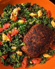 (#dinner)      mini rolo de carne  mix couve lombarda com ovo  chouriço d'alho e farinha de amêndoa     #comidadeverdade #comidasaudavel #comida #food #foodporn #eatclean #lowcarb #lowcarblifestyle #lowcarbhighfat #lchf #keto #ketodiet #ketogenic #ketogenicdiet #ketosis #healthy #healthyfood #healthydiet #healthychoices #healthylifestyle #eathealthy #fitfood #cleanfood #instagood #instafood #instafit #instahealth #instahealthy #fitfood #vidasaudavel - Inspirational and Motivational Ketogenic…