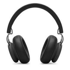 19 Meilleures Images Du Tableau Casque Audio Casque Audio