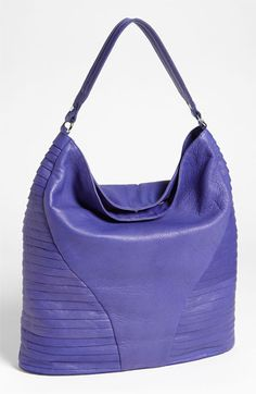 La Victoire 'Grant' Hobo available at Nordstrom