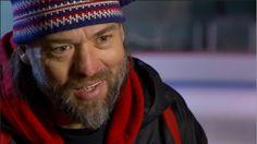 nunavut minor hockey