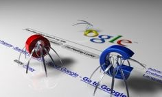 10 Suggestions for Faster Google Indexing for Your Site
