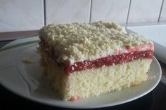 Frau Holle Kuchen 15
