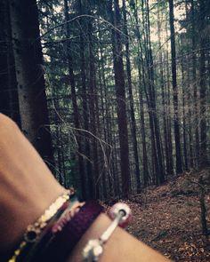 Mood. Relax. Perfect place. Amazing. Retezat.