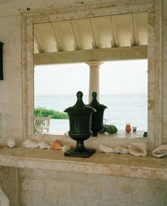 Habitually Chic® » Caribbean Chic Revisited