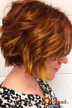 Trendy, Short Haircuts For Women Over 50 ★ Messy Short Hair, Wavy Hair, New Hair, Short Hair Cuts For Women, Short Hairstyles For Women, Short Hair Styles, Short Haircuts, Hairstyle Short, Great Hairstyles