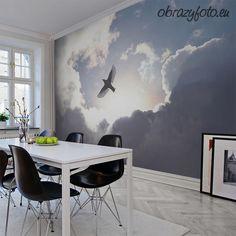 Murals Klebstoff