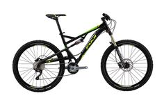 Fuji Bikes | MOUNTAIN | TRAIL | REVEAL 27.5 1.1