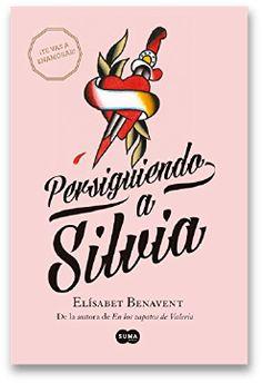 Bilogía Silvia - Betacoqueta