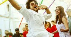 Download Jab Harry Met Sejal 2017 Torrent Movie HD Hindi Film
