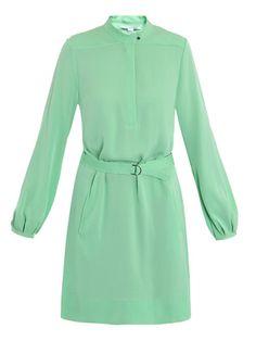 Diane von Furstenberg Blaire Dress
