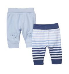 Mothercare Joggers - 2 Pack