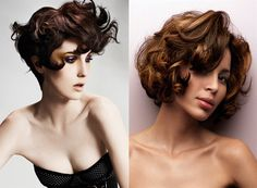 32 women bob hair styles 46