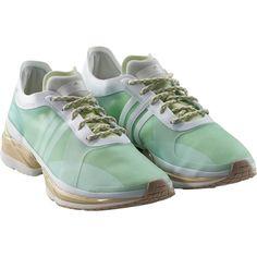 adidas - Diorite adizero Schuh
