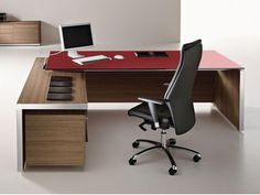 Estación de trabajo individuales EOS | Estación de trabajo
