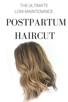 POSTPARTUM HAIR LOSS: postpartum hair loss can be alarming, but don't worry mama - it won't last! In the meantime, spring for a low maintenance mom haircut to ease the shed and cut down on style Medium Length Hairstyles & Haircuts for Square Shape Easy Hair Cuts, Medium Hair Cuts, Medium Hair Styles, New Mom Haircuts, Hairstyles Haircuts, Easy Mom Hairstyles, Julianne Hough, Jennifer Aniston, Revlon