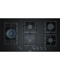 Shop Online for Bosch Bosch FlameSelect Gas Cooktop and more at The Good Guys. Grab a bargain from Australia's leading home appliance store. Kitchen Hob, Kitchen Cooker, Kitchen Ideas, Kitchen Designs, Kitchen Reno, Kitchen Inspiration, Laundry Appliances, Best Appliances, Home Appliance Store
