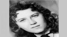 L'un des symboles de la résistance féminine de la guerre de libération, Hassiba Ben Bouali est né un 18 janvier. Elle mourra en martyr le 9 octobre 1957 à l'âge de 19 ans.