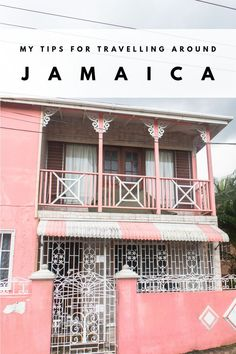 This ultimate Jamaica travel guide by influencer Kristabel Plummer includes tips on taxis, safety around Ocho Rios, Port Antonio and Kingston plus whether you can explore the island on a budget. Living In Jamaica, Visit Jamaica, Jamaica Travel, Jamaica Jamaica, Jamaica Vacation, Caribbean Culture, Jamaica Culture, Argentina Culture, Nepal Culture