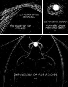 The moment you saw Zeref for the first time in this doujin was the momen. FAIRYTAIL - Battle of Ishgar - P 31 (NaLu Doujin) Zeref, Fairytail, Nalu Comics, Battle, Deviantart, Fan, Anime, Fairy Tales, Anime Shows