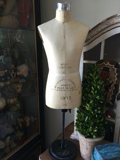 Vintage student wolf mannequin with iron wolf adjustable base❤️ Vintage Mannequin, Adjustable Base, Wolf, White Dress, Iron, Student, Dresses, Fashion, Vestidos