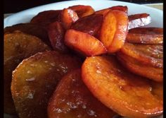 AMIEs KAMOTE QUE (sweet potato fritters) Recipe -  Very Delicious. You must try this recipe!