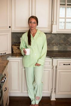 Ok this is me on any given weekend! These pj's are great #pjs #comfy #sleepwear #ad