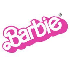 Barbie - Logopedia, the logo and branding site - Wikia