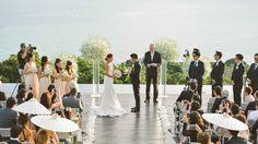wedding photo at Sri Panwa Phuket. photograph by www.lovedezign.com