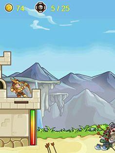 Play Monster Hunter Online - FunStopGames