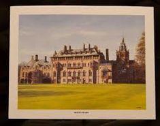 Image result for Mount Stuart House Stuart House, Framed Artwork, Find Art, Giclee Print, Poster, Painting, Image, Westminster, Palace