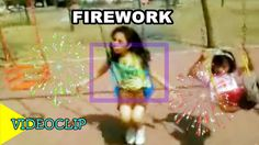 Firework | QUEHAYHOYPIPE
