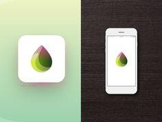 Day ui 005 app icon