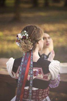 Slavic world