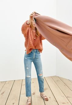 . Latest Fashion Trends WORLD REFUGEE DAY - 20 JUNE PHOTO GALLERY  | HAVELOCKPRIMARYSCHOOL.COM  #EDUCRATSWEB 2020-06-19 havelockprimaryschool.com https://havelockprimaryschool.com/wp-content/uploads/2018/05/world-refugee-day.jpg
