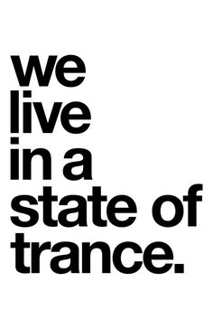 Here you can find the Music Videos of tracks played on Armin van Buuren's A State of Trance radio show! Rave Music, Dj Music, Music Lyrics, Music Quotes, Techno Music, House Music, Music Is Life, Logo Musica, Rave Quotes
