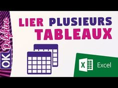 Discover recipes, home ideas, style inspiration and other ideas to try. Microsoft Excel, Excel Tips, Data Processing, Internet, Word Doc, Data Science, Software, Geek Stuff, Job