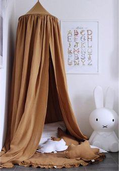 Designer Bedding Sets On Sale Childrens Room Decor, Kids Decor, Beach Bedding Sets, Natural Bedding, House Beds, Kids Room Design, Cozy Bed, Bed Styling, Luxury Bedding