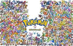 Bildergebnis für pokemon