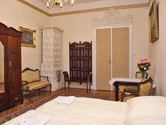 Zapraszamy do Apartamentów Florian w Krakowie. Na zdjęciu Apartament Lwowski I  http://www.youtube.com/watch?v=lfH7SjC87DE