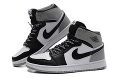 new arrivals 22c01 1b82c Mens Nike Tiempo Trainers. Messi New ShoesJordan 1Nike TnGrey ShoesBlack  WhiteNike ...
