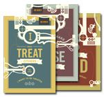 2013 252 Basics Poster Bundle