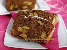 ciasto, które zawsze się udaje Banana Bread, Muffin, Baking, Breakfast, Food, Morning Coffee, Bakken, Muffins, Meals